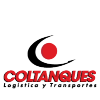 Coltanques •