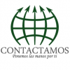 Contactamos outsourcing s.a.s. •