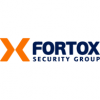 Fortox Security Group •