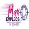 Maxempleos S.A. •