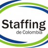 Staffing de Colombia •
