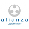 Alianza Capital Humano