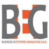 Business Enterprise Consulting SAS