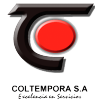 Coltempora Cali