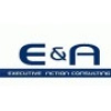 EXECUTIVE ACTION CONSULTING S.A