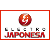 Electrojaponesa S.A
