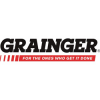 Grainger Colombia SAS