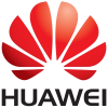 HUAWEI TECHNOLOGIES COLOMBIA S A S