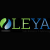 LEYA, MARKETING & BEATIFULL