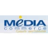 Media Commerce