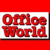 Office world system