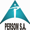 PERSOM S.A.