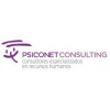 PSICONET CONSULTING