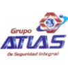 Seguridad Atlas