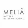 Melia Hotels International Colombia