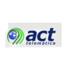 ACT TELEMATICA S.A.