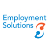EMPLOYMENT SOLUTIONS S A S