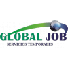 Global Job SAS