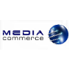 Media Commerce Partners SAS