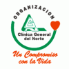 ORGANIZACION CLINICA GENERAL DEL NORTE S.A.