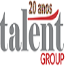 TALENT GROUP S.A.S.