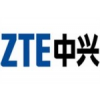 ZTE Colombia S.A.S
