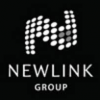 Newlink Group