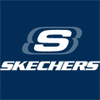 Skechers USA, Inc