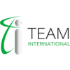 TEAM International Services Inc.