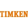 The Timken Company