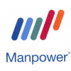 Manpower Rionegro