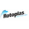 Rotoplast S.A.