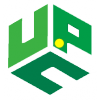 Universidad Popular del Cesar