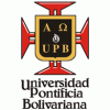 FUNDACION UNIVERSITARIAHORIZONTE